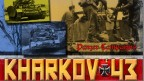 Panzer Campaigns: Kharkov '43