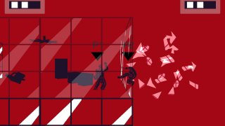 Defenestration - AGBIC Jam Entry (itch)