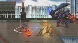 A King's Tale: Final Fantasy15