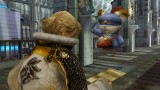 Final Fantasy Chronicles: The Crystal Bearers