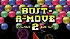 Bust-A-Move2
