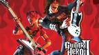 Guitar Hero2