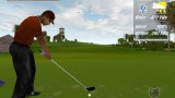 Gametrak: Real World Golf