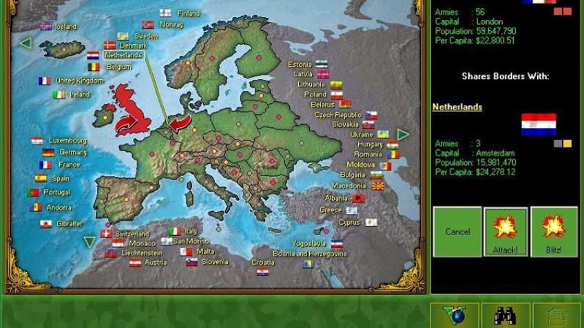World Empire5
