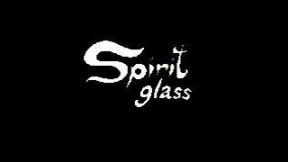 The Spirit Glass (JackrabbitGames) (itch)