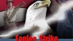 Squad Battles: Eagles Strike