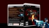 Resident Evil5 Alternative Edition