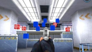 Shooting Range Simulator - Free shooting games!