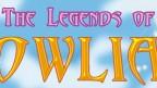 The Legends of Owlia