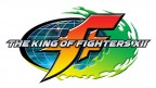 The King of Fighters12
