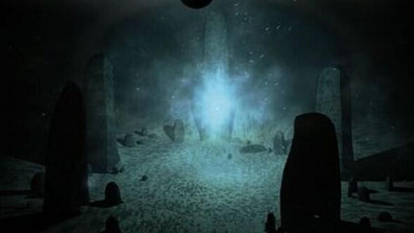 Eternal Darkness: Sanity's Requiem