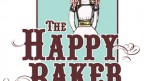 Happy Bakery