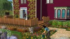 The Sims2 Mansion & Garden Stuff