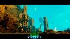 Orcz Evolve VR