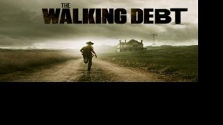 The Walking Debt (itch)