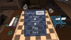 Immersion Chess