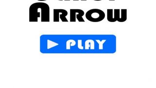 Slingy Arrow - Tricky Archery Shot Challenge