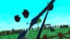 Fair Islands VR