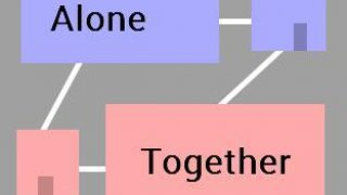Alone Together (Anheurystics) (itch)