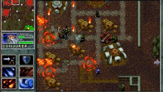 Ролевая игра по мотивам warcraft глобальная многопользовательская онлайновая ролевая игра