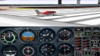 Microsoft Flight Simulator5.1
