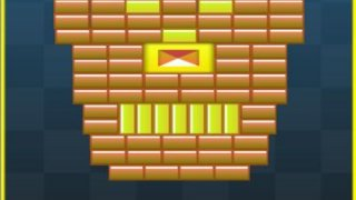 Bricks Breaker HD Free