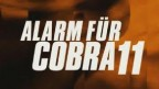Alarm for Cobra 11