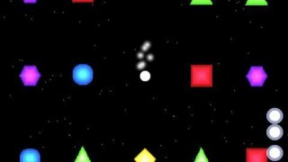 Netic: Rapid Puzzle Game (itch)