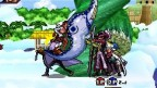 One Piece: Gigant Battle