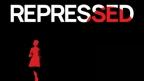Repressed
