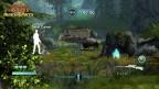 Cabela's Big Game Hunter: Hunting Party