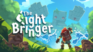 The Lightbringer
