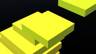 Stack The Blocks (PCD2005) (itch)