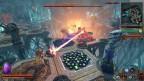 World of Van Helsing: Deathrap