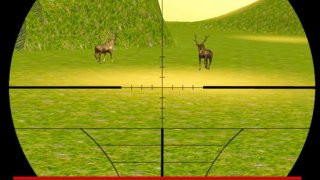 2016 Asian Deer Hunting: Play Pefect Shooting Free