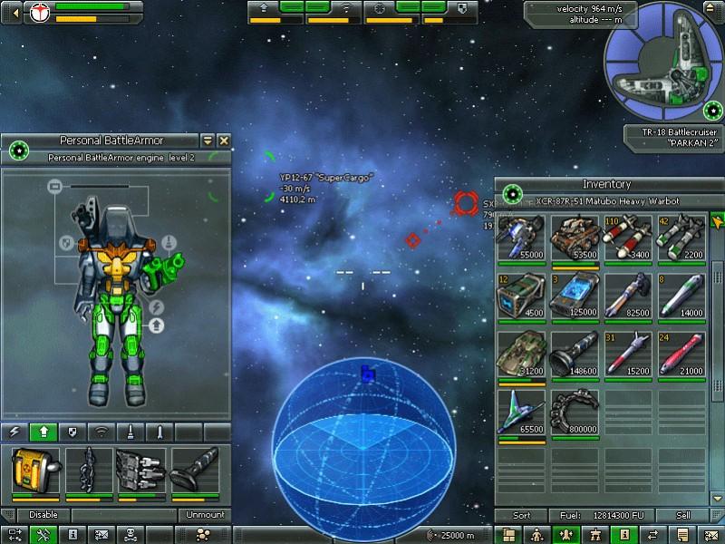 Игра Паркан дата выхода трейлеры видео обзоры обои  Игра Паркан 2 дата выхода трейлеры видео обзоры обои скриншоты База игр Игромания