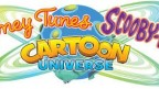 Cartoon Universe