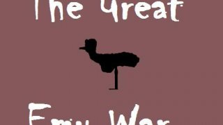 The Great Emu War (Demo) (itch)
