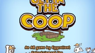 Get in the Coop! (fungifurball) (itch)