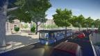 Bus Simulator16