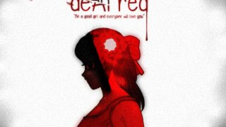 Dear RED (itch)