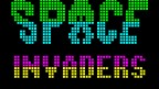 Space Invaders Part2