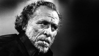 The Charles Bukowski Simulator (itch)