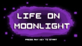 Life On Moonlight (itch)