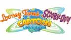 Scooby-Doo! & Looney Tunes Cartoon Universe: Adventure