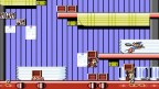 Chip 'n Dale Rescue Rangers2