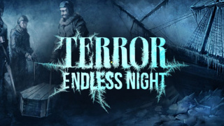 Terror: Endless Night