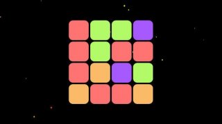 Magic Elimination – A casual puzzle game that releases pressure (iOS, Chinese)