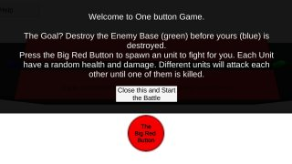 One Button Game (Florin Pain) (itch)