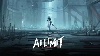 AI-Limit